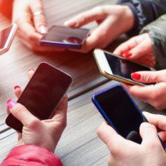 ultimi cellulari