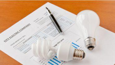 fornitori energia elettrica