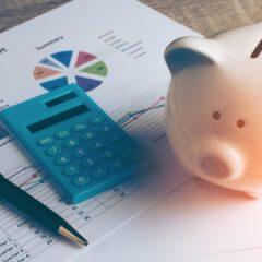 mutui per dipendenti pubblici