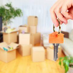 Certificato di abitabilità casa