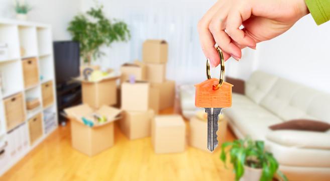 Certificato di abitabilit senza si pu chiedere il mutuo - Assicurazione casa si puo detrarre dal 730 ...