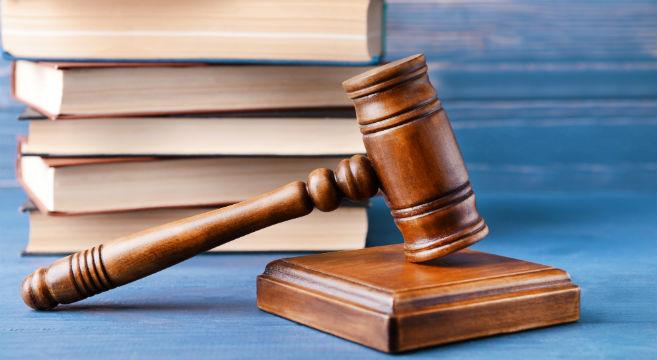 Detrazione spese notarili acquisto prima casa top prima casa with detrazione spese notarili - Onorari notarili acquisto prima casa ...