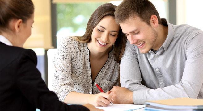 Spese notarili detraibili possibile detrarre le spese - Costi notaio per acquisto prima casa ...