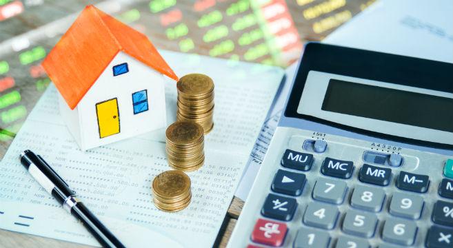 Calcolo spese acquisto prima casa free mutuo prima casa for Spese acquisto seconda casa