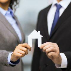 Vendere casa banca