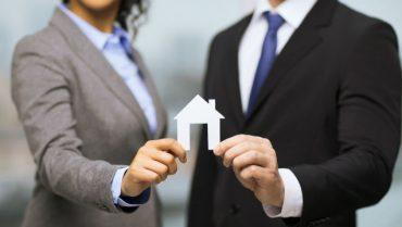 Che mutuo posso permettermi calcolo importo e rata for Come funziona il finanziamento quando si costruisce una casa