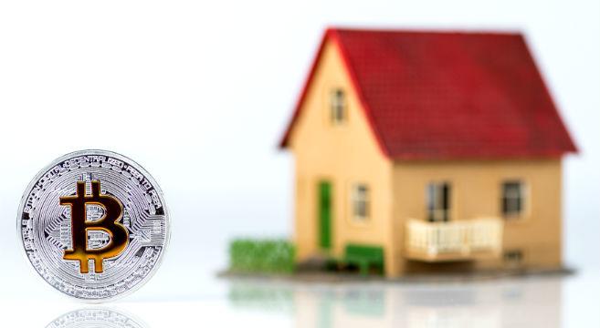 Compare casa con i bitcoin italia primo paese al mondo - Comprare casa italia ...