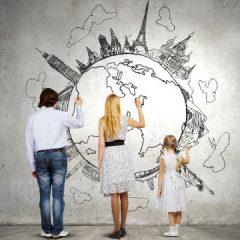 Acquisto casa estero