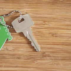 Acquistare casa senza agenzia
