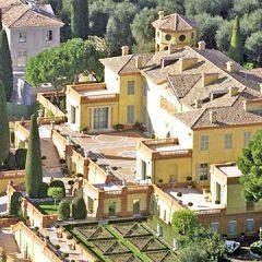 Le 10 case più belle del mondo