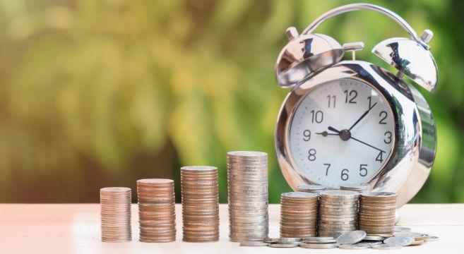 Tempo restituzione mutui