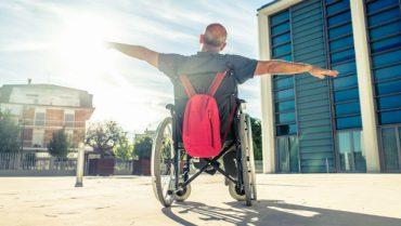 Mutuo disabili