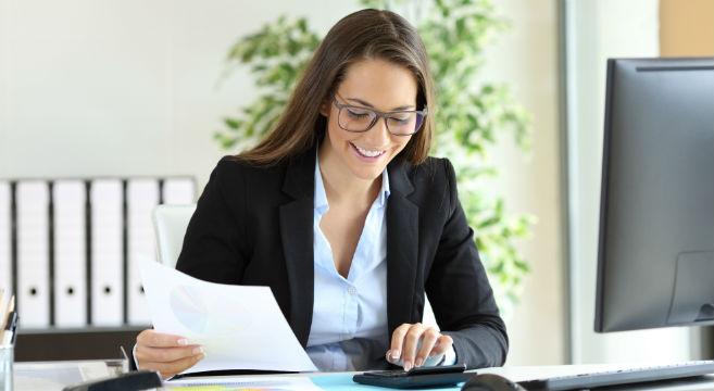 Calcola il TAEG del prestito | PrestitiOnline.it