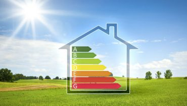 mutui green vantaggi