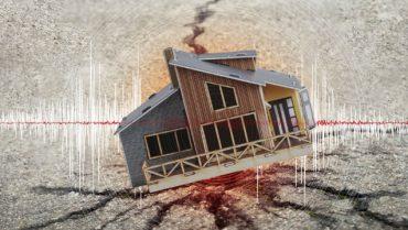 mutui zone sismiche
