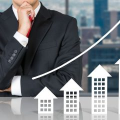 mercato immobiliare situazione