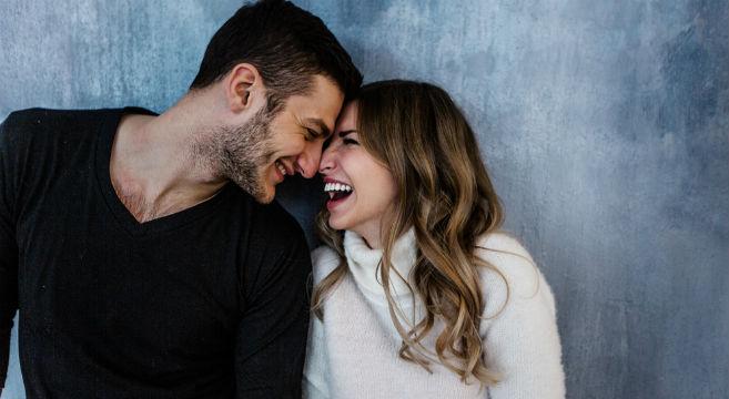 mutuo cointestato coppie non sposate