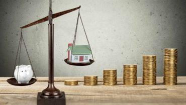 blockchain mutui subprime
