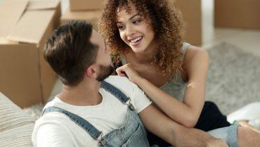 Consigli per risparmiare sulle spese per ristrutturazione casa - Proposta acquisto casa consigli ...