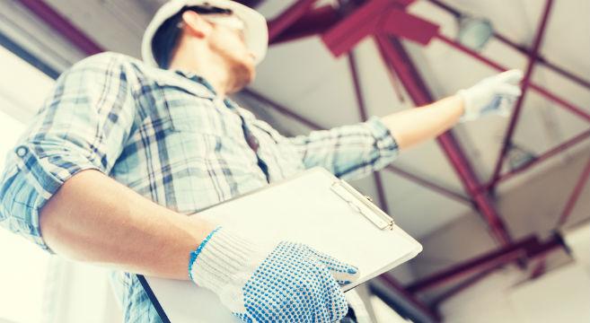 Oggi comprare casa da ristrutturare fa risparmiare - Comprare casa da ristrutturare conviene ...