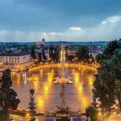 Le case più belle delle città italiane
