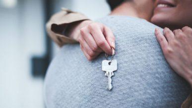 quanto-si-spende-acquistare-casa