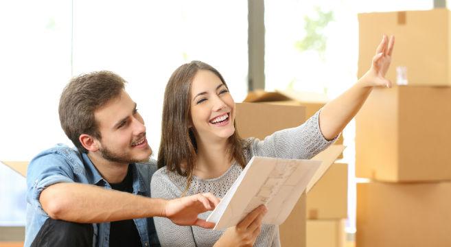 comprare casa mantenere