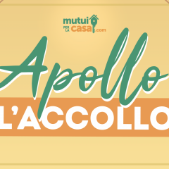 Apollo l'Accollo