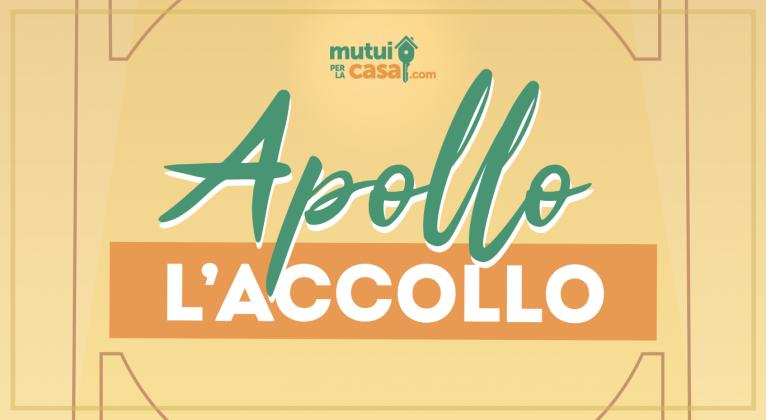 Apollo l'Accollo
