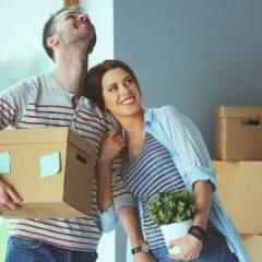 Consap mutui casa