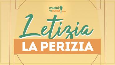 testa-letizia