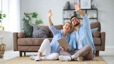comprare casa milano